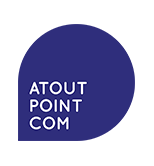 Logo Atout Point Com
