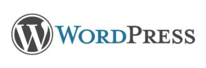 Création site wordpress Nantes