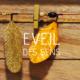 Eveil des Sens site E-Commerce